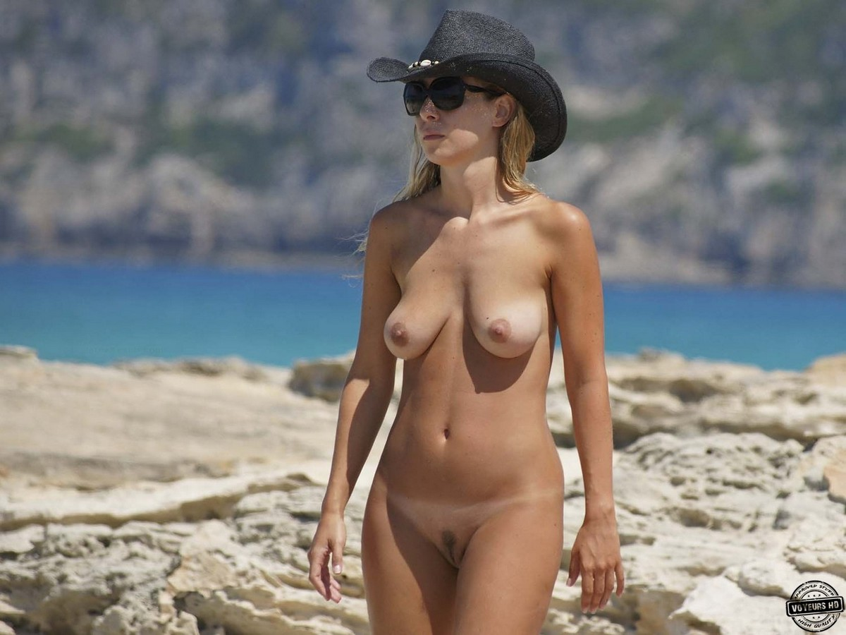 Nude beaches near manhattan